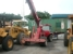 Ace  RH90C Mobile Cranes - MachineTools.com