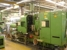 SCHUTTE SF 32 DNT Machines à avance de barre automatique - MachineTools.com