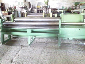 APERTO  Rolls, Plate Bending (incld Pinch) - MachineTools.com