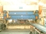 NAVAS HERMANOS  Presses, Hydraulic - MachineTools.com