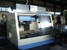 LEADWELL MCV-OP Machining Centers, Vertical - MachineTools.com