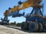 Deal  Mobile Cranes - MachineTools.com