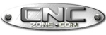 CNC Zone