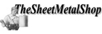 TheSheetMetalShop