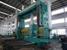 CHINA CK52100E Lathes, VTL (Vertical Turret Lathe) - MachineTools.com