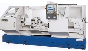 FUKUNO SEIKI FL-2660 Lathes, CNC - MachineTools.com