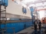 JINQIU 2-WE67K Brakes, Press - MachineTools.com
