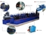 SUNFONE YC-100 튜브 밀 - MachineTools.com