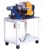 ACCORD SC-1 ( ) - MachineTools.com