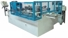 ACCORD SRPM / IT4 Finishing Machines - MachineTools.com