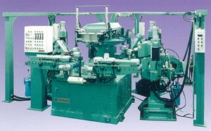 ACCORD ST-6 x 4   - MachineTools.com