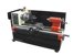 HO-MAU MJ-189 Torni, Bench Top - MachineTools.com