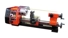 HO-MAU MJ-189A Torni, Bench Top - MachineTools.com