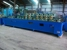 ARDCOR  Tube Mills - MachineTools.com