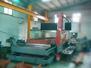 AWEA LP 4021  - MachineTools.com