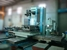 FEMCO BMC-110R3 Boring Mills, Horizontal, Table Type - MachineTools.com
