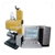 MARKIDEN XG3AT Marking Machines - MachineTools.com
