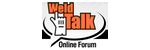 Weld Talk