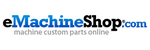 eMachineShop.com Forum