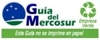 Guía del Mercosur - MachineTools.com