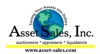 www.asset-sales.com - MachineTools.com