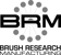 Brush Research Mfg Co., Inc. Logo - MachineTools.com