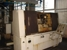 STANKO 5K822B Rectifieuses, filetages - MachineTools.com