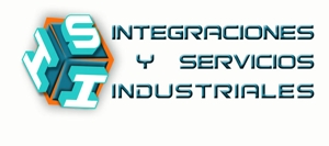 ** ISI SA de CV - Integraciones y Servicios Industriales S.A. de C.V. Logo - MachineTools.com