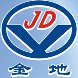 Baoding Jindi Machinery Co.,Ltd Logo - MachineTools.com