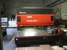 AMADA PULSAR 1212NT Laser Cutters - MachineTools.com
