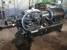 OILGEAR DX-3511 Pumps, Hydraulic - MachineTools.com