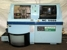 TSUGAMI S25(D) Visseuses automatiques, Type suisse - MachineTools.com