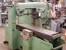CINCINNATI 210-153 Fraiseuses, Production, Simplex (Hor.) - MachineTools.com