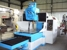 LGB 16090 SM Rectifieuses, Surface, alternatives. - MachineTools.com