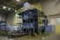 HPM  Presse, idrauliche - MachineTools.com