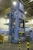 HPM 1000/900-SL-2 Presse, idrauliche - MachineTools.com