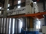 CHINA  Lathes, VTL (Vertical Turret Lathe) - MachineTools.com
