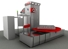 FERMAT WFT 13 Boring Mills, Horizontal, Table Type - MachineTools.com
