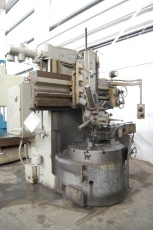 download thermal dynamics cutmaster 50