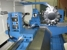 L &amp; L MACHINERY LL 950-9x4M Tornos CNC - MachineTools.com