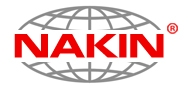 CQCM NAKIN Oil Purifier Manufacture Co.,Ltd Logo - MachineTools.com