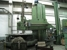 BERTHIEZ TMM-315 Tours, VTL (Tours  Tourelle Verticale) - MachineTools.com