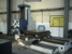 TOS W-100A Boring Mills, Horizontal, Table Type - MachineTools.com