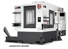 HAAS EC-400 Machining Centers, Horizontal - MachineTools.com
