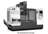 HAAS VM-3 Centos de Usinagem, Vertical - MachineTools.com
