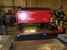 AMADA LASMAC LC-1212AII Laser Cutters - MachineTools.com