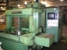 HITACHI SEIKI HC-400 Machining Centers, Horizontal - MachineTools.com