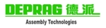 DEPRAG Assembly Technologies (Suzhou) Co., Ltd Logo - MachineTools.com