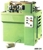 ATLAS AMI 25 Rouleaux pour filetage - MachineTools.com