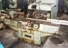 EXCELLO 31L Retficas, Rosca - MachineTools.com